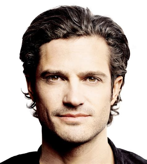 Prince Carl Philip Cele Bitchy Prince Carl Philip Of Sweden Scruffy In A