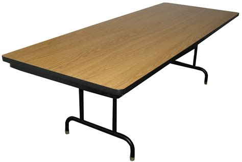 Peterson coffee table $ 4,785.00. Table PNG image