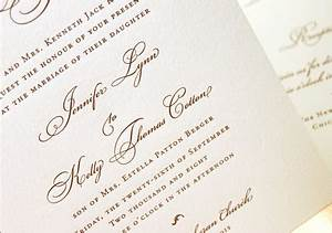 how to spell honor on wedding invitation engaging events With wedding invitations honor or honour