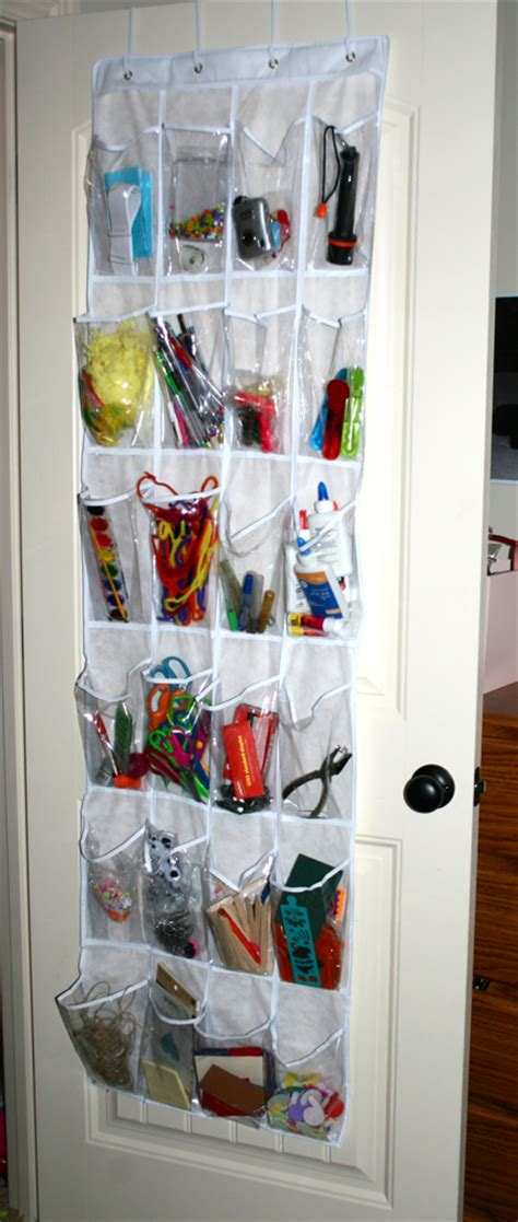 more great organization ideas solutions to organize and simplify simple solutions