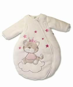 Babyschlafsack Mit ärmel : babyschlafsack 56 vergleich und kaufberatung 2017 die besten produkte im berblick ~ Yasmunasinghe.com Haus und Dekorationen