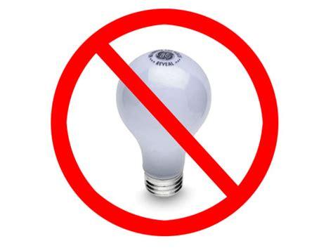 europe s incandescent light bulb ban begins today