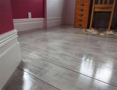 burks turquoise floor l 1000 images about condo flooring on pinterest lumber