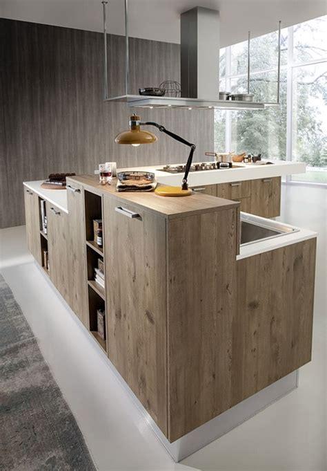 6 Ecofriendly Kitchen Design Ideas  Interior Design