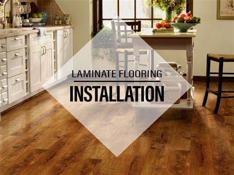 floor decor orange county amazing of laminate flooring orange county orange county t s hardwood flooring design
