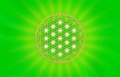 Die Farbe Grün by Kraft Der Farben Gr 252 N Atalantes Spirit