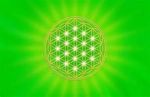 Die Farbe Grün : kraft der farben gr n atalantes spirit ~ A.2002-acura-tl-radio.info Haus und Dekorationen
