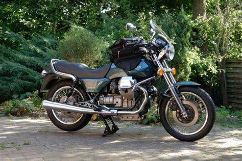 moto guzzi mille gt 1991 moto guzzi mille gt moto zombdrive