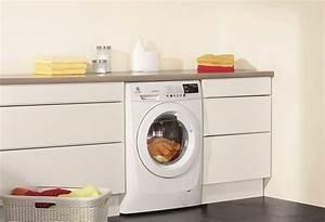 Mini Machine À Laver Sans Arrivée D Eau : comment brancher sa machine laver sur l 39 arriv e d 39 eau blog but ~ Melissatoandfro.com Idées de Décoration