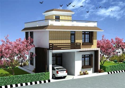 home interior design photo gallery house designs gallery processcodi com
