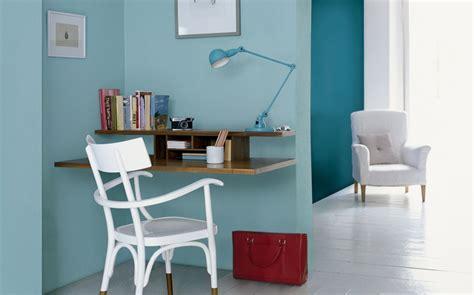 quelle couleur pour un bureau quelle couleur dans un bureau deco bureau lepolyglotte