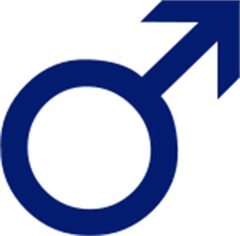 Wanita Dewasa Belum Menikah Pria Wikipedia Bahasa Indonesia Ensiklopedia Bebas