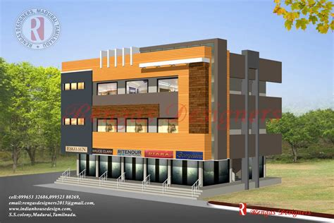 Building Design by 15 Commercial Building Design Images Apartment Building