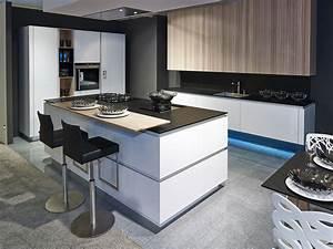 Küchen Modern Mit Kochinsel : k che mit kochinsel k chen ekelhoff ~ Sanjose-hotels-ca.com Haus und Dekorationen