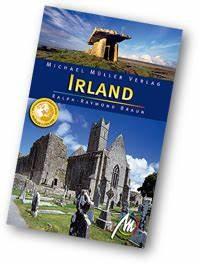 Der Irland Shop : reisef hrer irland der beste den es gibt irish ~ Orissabook.com Haus und Dekorationen