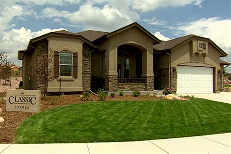 flying molise patio homes colorado springs
