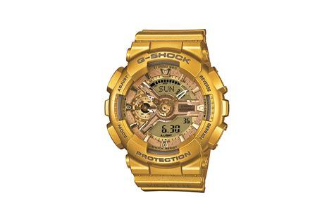 Vahtie X Casio G Shock Limited Edition Watch Hypebeast