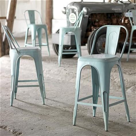 228 best images about assises on armchairs turquoise and mousse