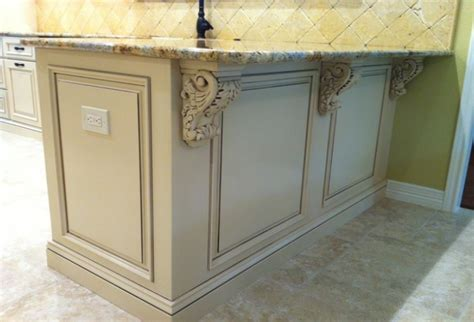 how to add trim to cabinet doors decorative molding for kitchen cabinets doors with crown