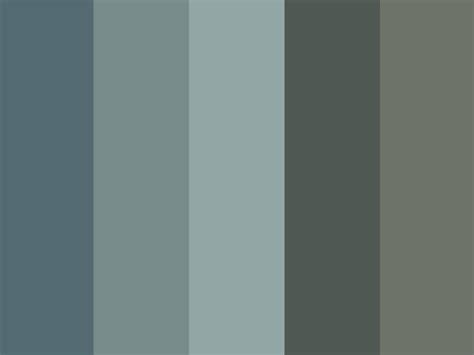 mur de couleur dans une chambre couleur gris bleu peinture meilleures images d