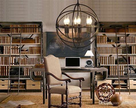 restoration hardware kitchen lighting rh lighting restoration hardware vintage pendant l 4795