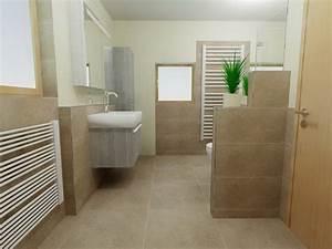 Tipps Für Kleine Bäder 4 Quadratmeter : badrenovierung ideen ~ Frokenaadalensverden.com Haus und Dekorationen