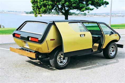 Kit Cars Vw by Brubaker Box Und Die 1000 Gesichter Des Vw K 228 Fer Boxes