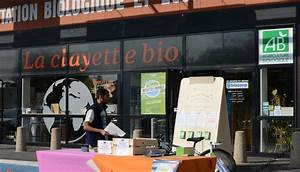Magasin Action 93 : magasin bio la clayette bio bretigny sur orge 91 parisobiotiful ~ Medecine-chirurgie-esthetiques.com Avis de Voitures