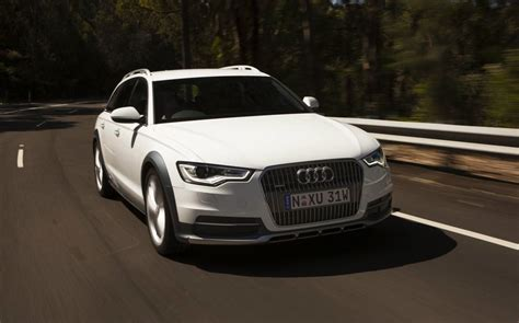 audi evaluation sell your luxury cars at best prices audi audi a6 allroad 150 luxury road wagons for australia