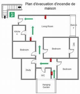 meilleur logiciel de plan de maison plan de maison with With meilleur logiciel de plan de maison