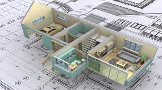 Home Design Engineer Architectural Cad Drawings Home Design Photo