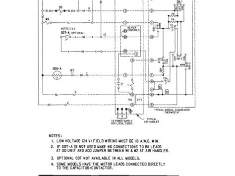 trane xe1000 wiring diagram trane xe1000 wiring diagram wiring diagram and schematic
