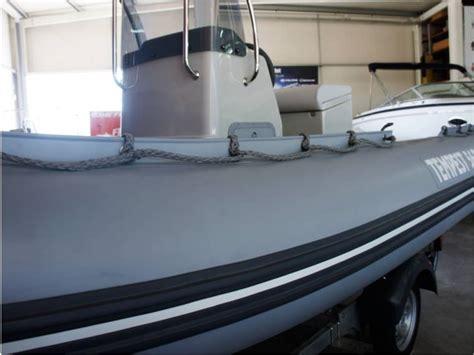 Used Boats Nl by Tweedehands Rubberboten Cantieri Capelli Boten Te Koop