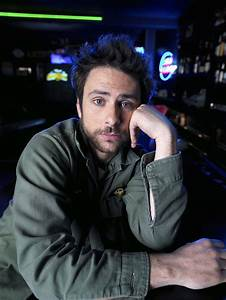 Charlie Day Actor, Writer, Executive Producer | TV Guide