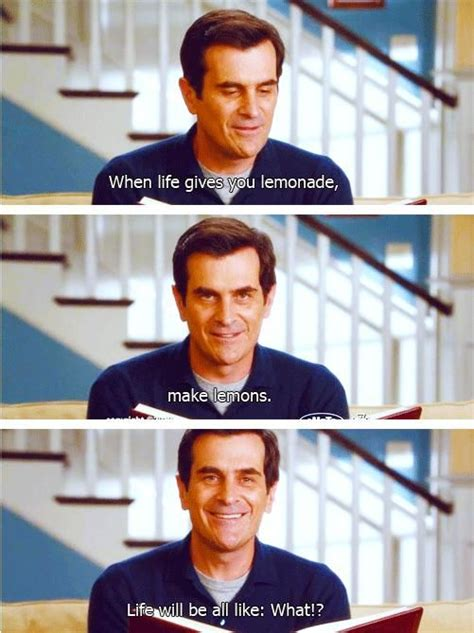 philosophy modern family book 35 best images about everything phil dunphy on modern family and dads