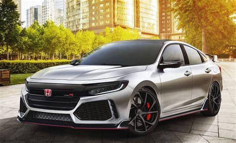 Get 2020 Honda Accord Lx Price  Images