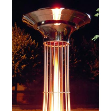 bernzomatic patio heater does not light best patio heaters table top best wiring diagram and