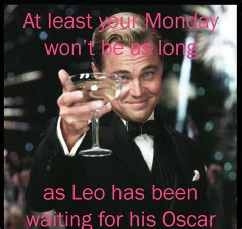 Funny Oscar Memes - leonardo dicaprio s oscar win has the internet exploding with hilarious memes 15 pics
