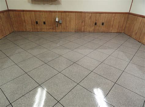 tile flooring columbus ohio floor tile columbus ohio gurus floor
