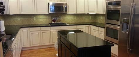 Kitchen Cabinet Refacing Denver by Upscale Kitchen Refinishing Kitchen Cabinet Refinishing