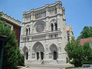 File:St. Mary's Cathedral Basilica of the Assumption in ...