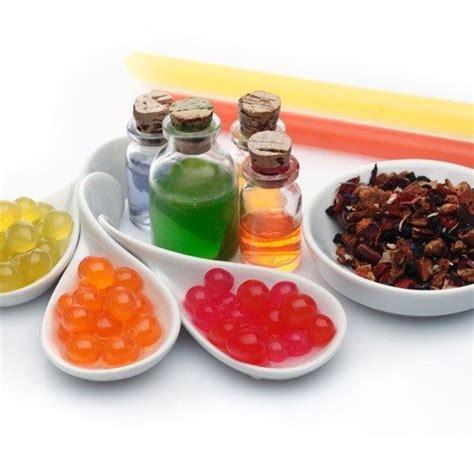 cours de cuisine moleculaire cours de cuisine moléculaire à 3h ideecadeau fr
