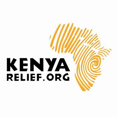Kenya Relief International Wallace State Team Learning