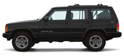 2001 Jeep Sport Specs by 2001 Jeep Reviews Images And Specs