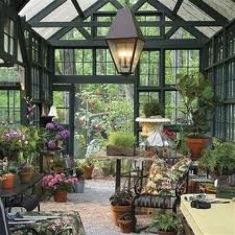 Greenhouse Sunroom by Rustic Conservitory Greenhouses Sunrooms Indoor