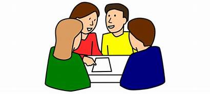 Clipart Activity Activities Students Astrolada Learning Daily