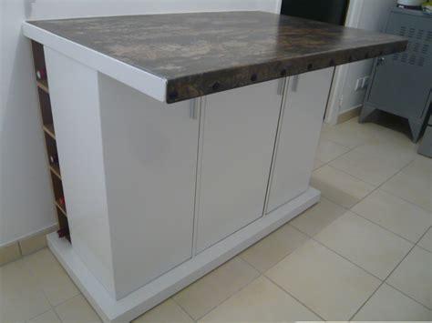 meuble haut cuisine pas cher 30 nouveau caisson cuisine hgd6 meuble de cuisine