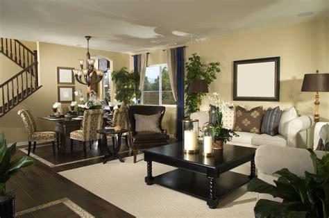 Best Color Furniture For Dark Hardwood Floors Room