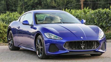 fastest depreciating sports cars  drive