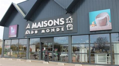 dubai retail giant signs franchise deal  french interiors brand arabianbusinesscom